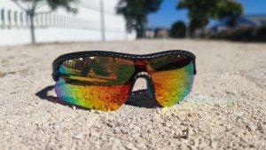 Las gafas Addictive Dolomit de Visiorama